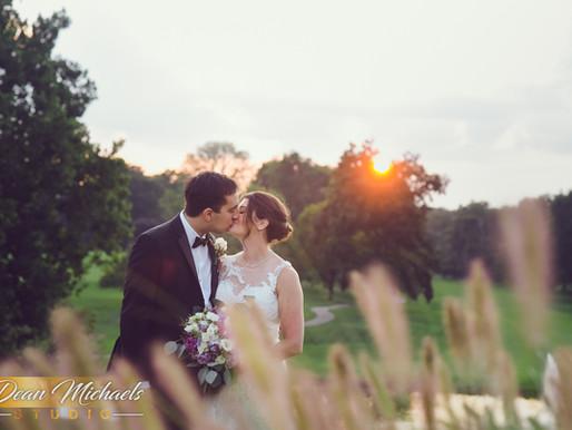 BROOKLAKE WEDDING   SUE & JOHN