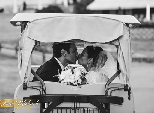 BROOKLAKE WEDDING | KATIE & ADAM