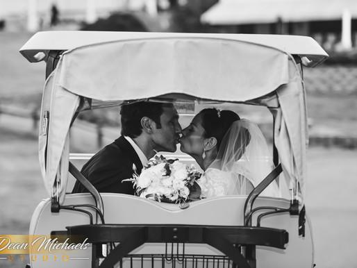 BROOKLAKE WEDDING   KATIE & ADAM