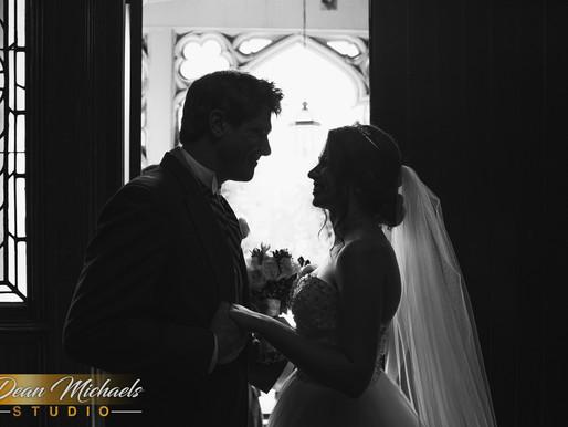 KITTLE HOUSE WEDDING | KATIE & KEVIN
