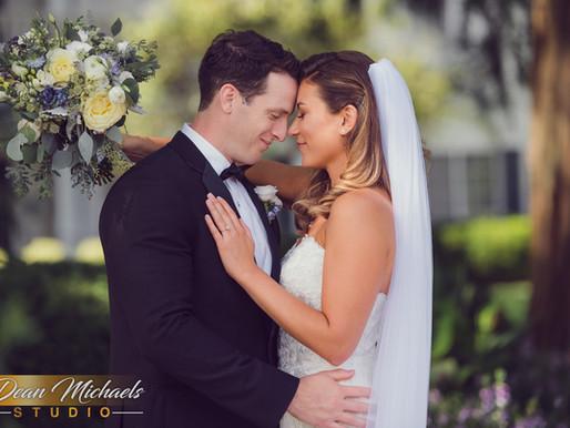 MADISON HOTEL WEDDING | CARLA & JOSEPH