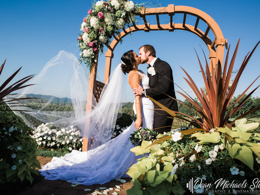 BALLYOWEN WEDDING | MENATOLLA & JEREMY