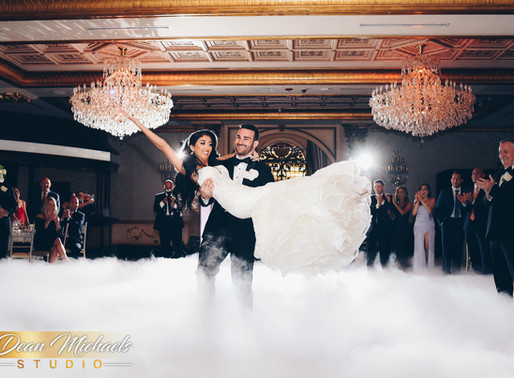 VENETIAN WEDDING   JONA & MATT