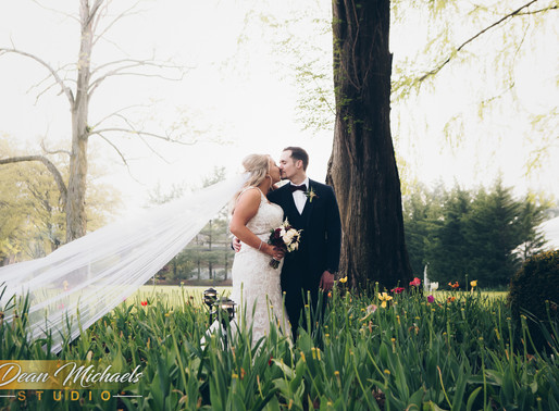 MADISON HOTEL WEDDING | ERIN & CODY