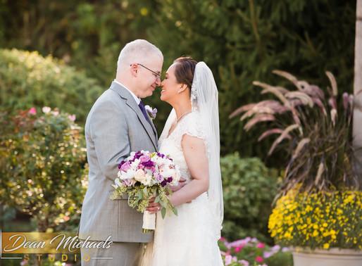 PALACE WEDDING | LALAINE & WILLIAM