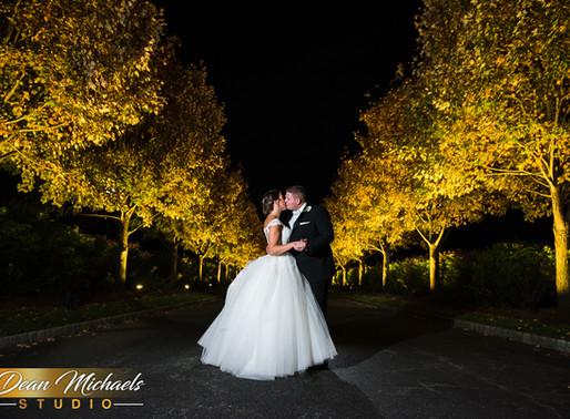 BROOKLAKE WEDDING | DANA & JOHN