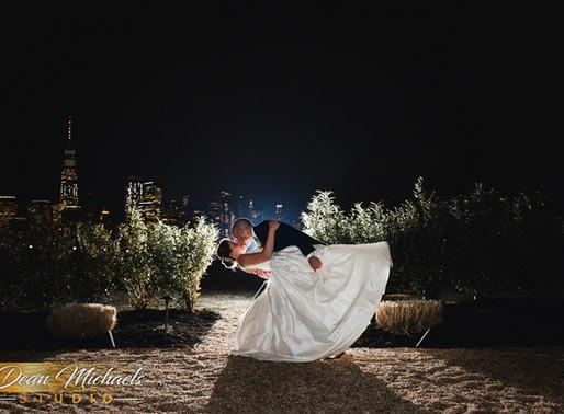 LIBERTY HOUSE WEDDING | KATHERINE & JUSTIN