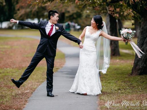 CHENGDU PALACE WEDDING   QIAN & IVAN