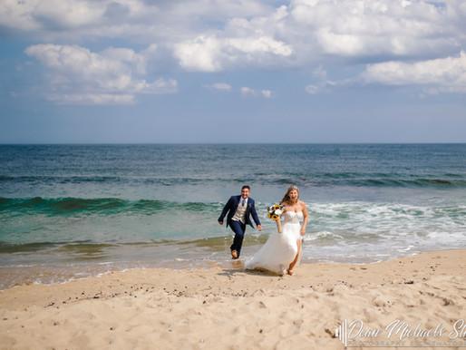 DOOLANS WEDDING | LAUREN & LUIS