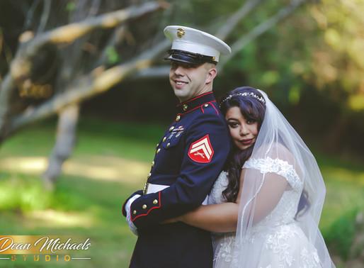 MICRO WEDDING | NATALIA & STEFFAN