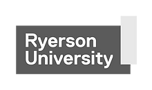 Ryerson_edited.png