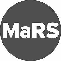 MaRS%20Innovation%20Hub_edited_edited.jpg