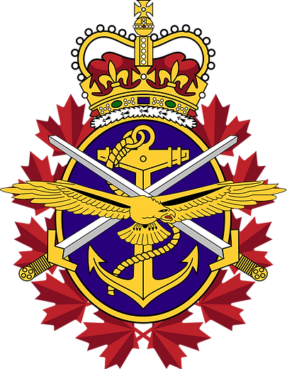 Canada Department of National Defense