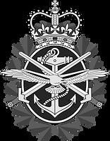 Canadian_Forces_emblem_edited_edited_edited.png