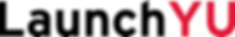 LaunchYU_logo_edited.png