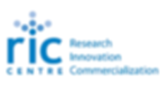 RIC CENTRE RESEARCH INNOVATION COMMERCIALIZATION
