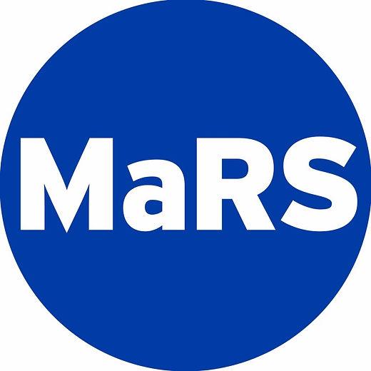 MaRS Innovation Hub