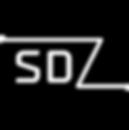 SDZlogoblack_edited.png