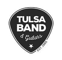 TB&G Logo.jpg
