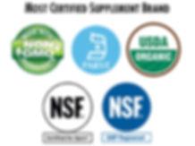 bluebonnet certified symbols.jpg