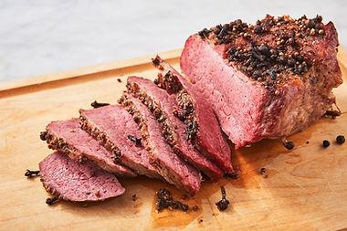 corned-beef-brisket.jpg