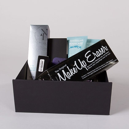 The Ultimate Face Gift Box