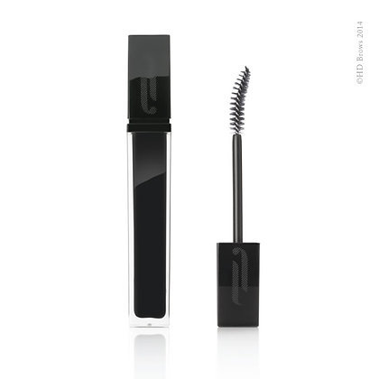 High Definition Lash & Brow Booster