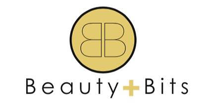 UK Online Beauty