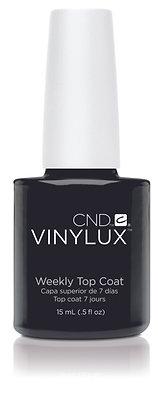 CND™ VINYLUX™ Top Coat