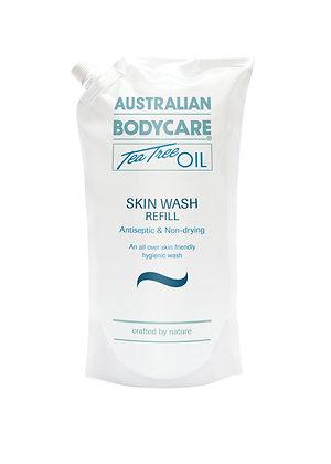 Australian Bodycare Skin Wash Refill