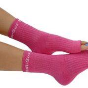 Pedi-Sox / Pink Original