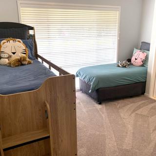 """Kids Room """"After"""""""
