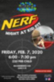 Nerf Night 2.8.19 GSDM Email-2.jpg
