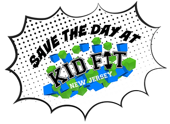 Logos KF.png