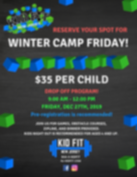 Winter Camp Friday.png