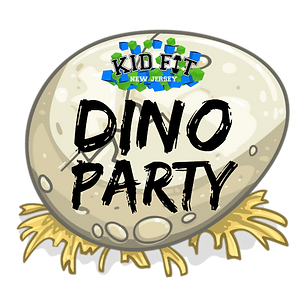 DINO Party Logo.png