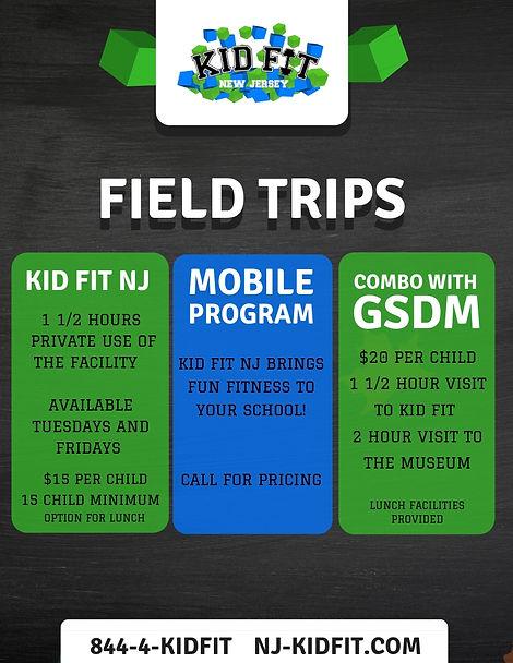 Field Trips updated 9.26.18.jpg