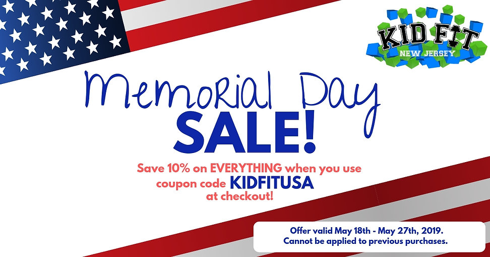 Memorial Day Sale Graphic.jpg