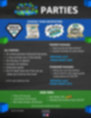 Fall Party Price Sheet.jpg