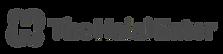 logo1-wht_edited.png