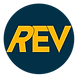 Revolusi_Logo_Revised.png