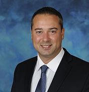 Dr John Randazzo