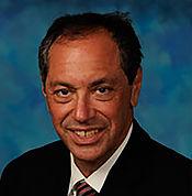 Gary Ackerman