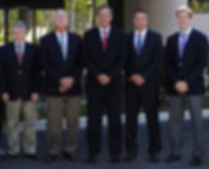 Surgeons of Palm Beach Spots Medicine
