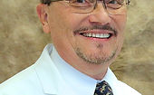 Dr Ronald Snyder