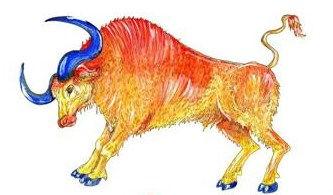 zwölf-tiere-des-chinesischen-horoskops O