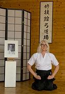 Trainerin Kyudo Marion Moritz.jpg