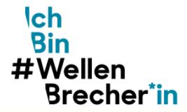 Wellenbrecher.png