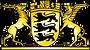 logo-bawue.png