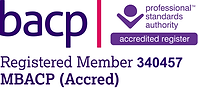 BACP Logo - 340457 (1).png